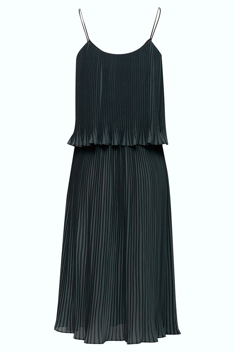 ICHI ARANO DRESS 20105142