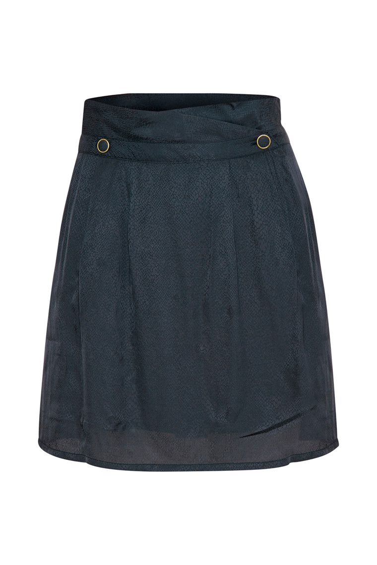 GESTUZ GIOVANNA SKIRT