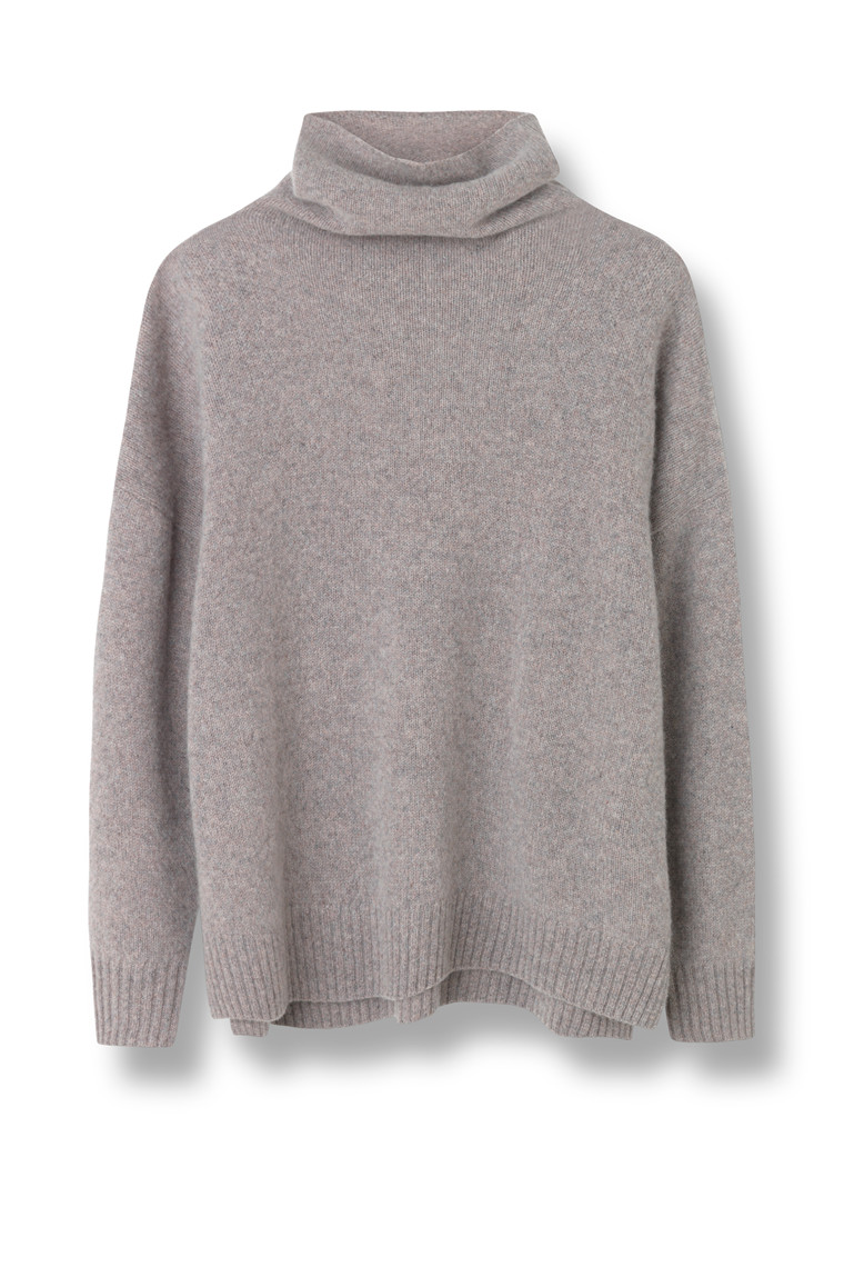 STELLA NOVA CASHMERE DREAM SWEATER CD81-3314