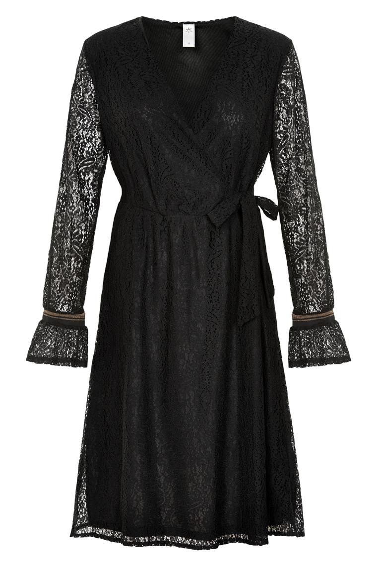 CULTURE CAIMIE DRESS 50104728