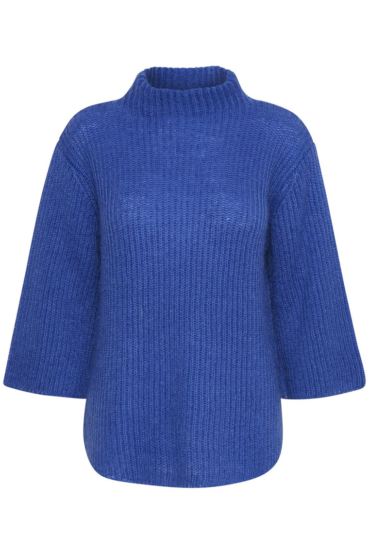 Denim Hunter COCO TURTLENECK STRIK 10701416