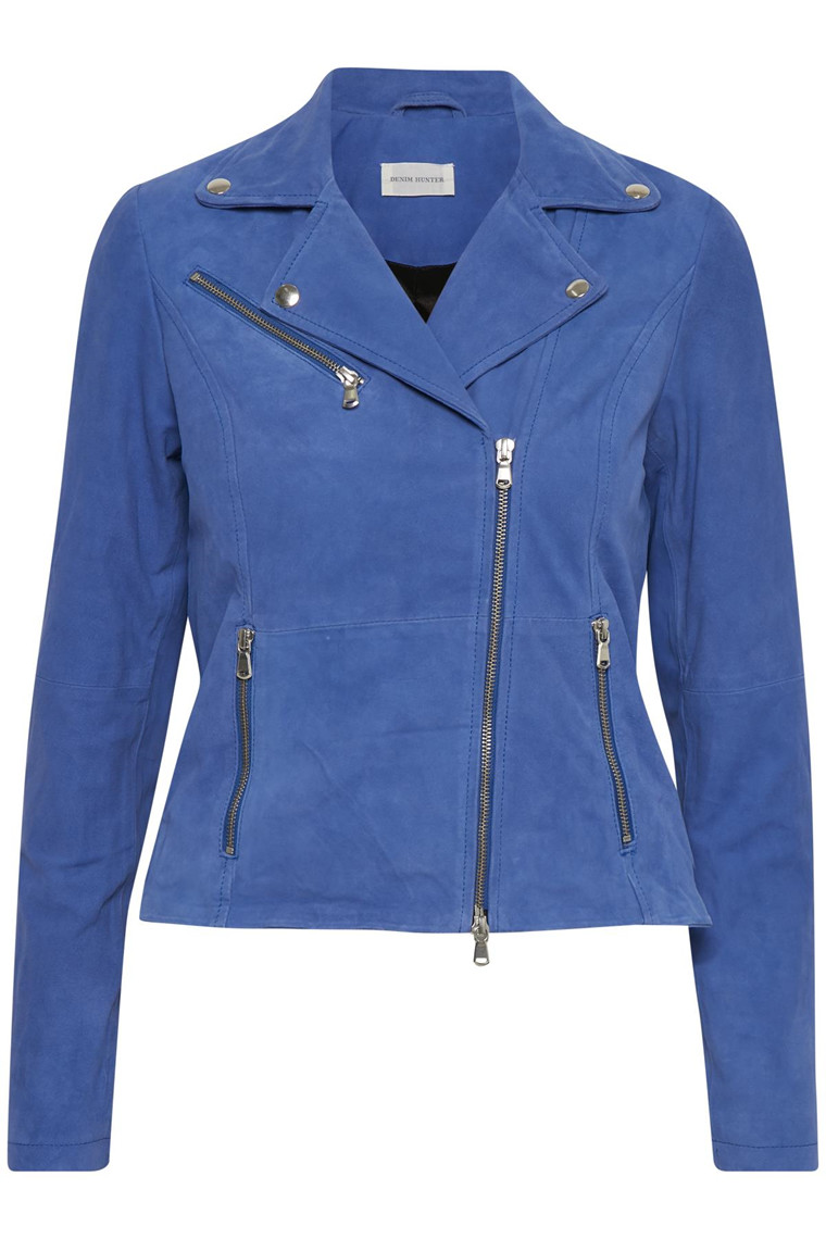 Denim Hunter VILDE L JAKKE 10701420