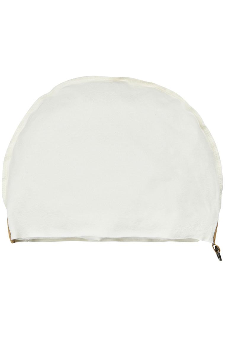 HENRIETTE STEFFENSEN Copenhagen 9001G HAT OFF WHITE