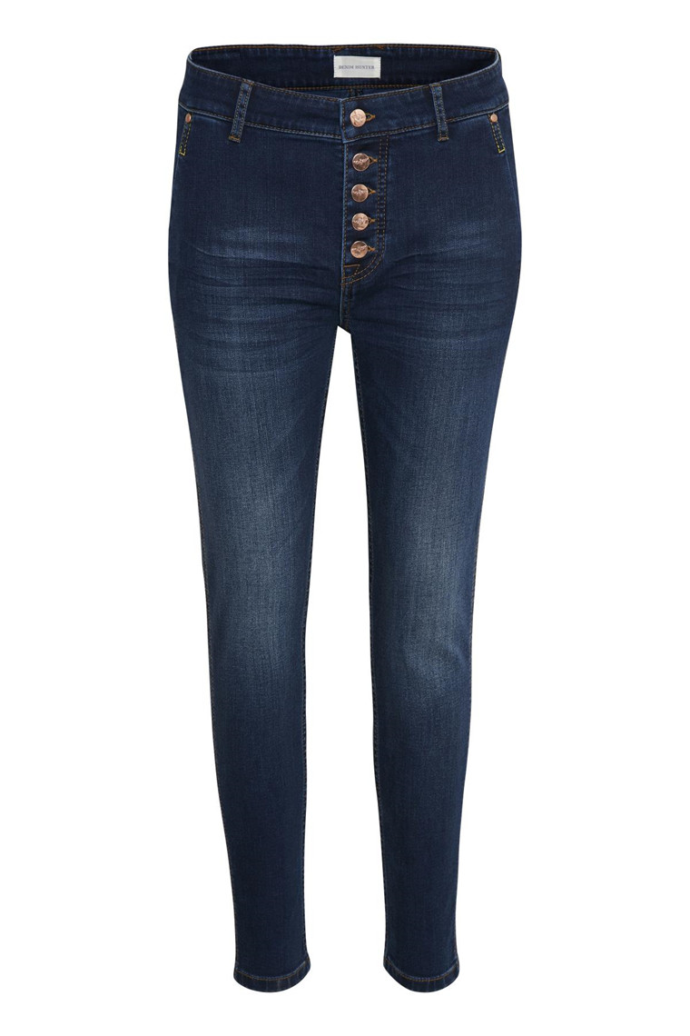 Denim Hunter ROBIN FREE JEANS 10701401