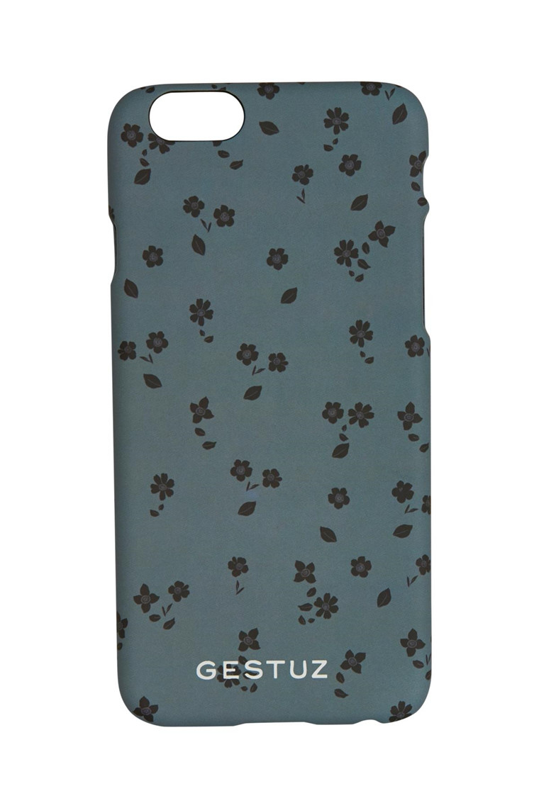 GESTUZ MOBILE COVER L
