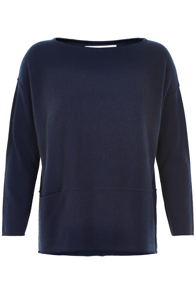 AND LESS GUNHILDE PULLOVER 5118201