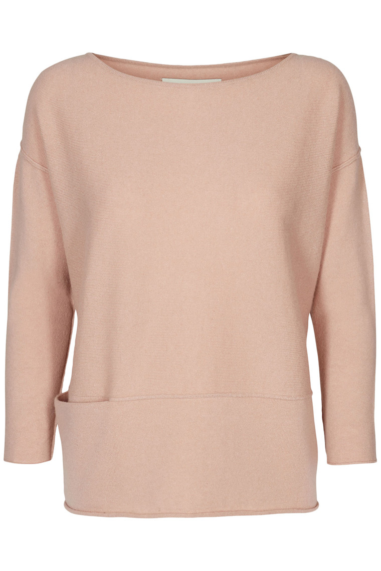 AND LESS GUNHILDE PULLOVER 5118201 R