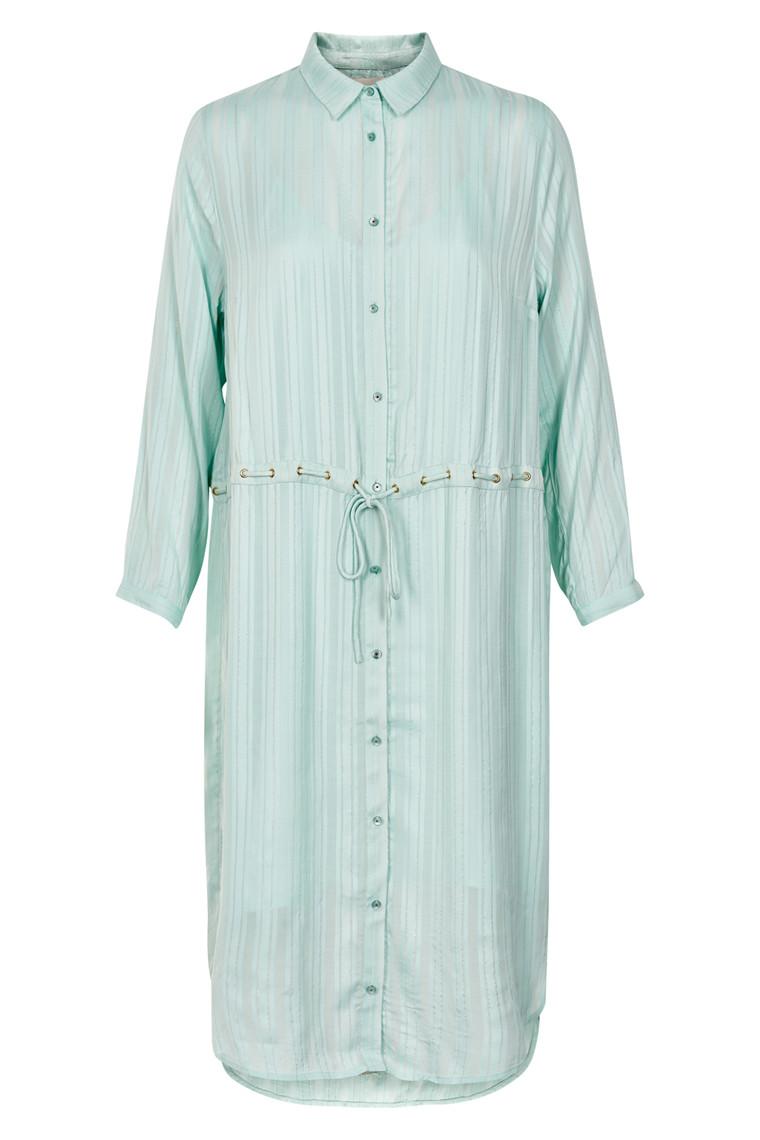 MUNTHE TABOR DRESS