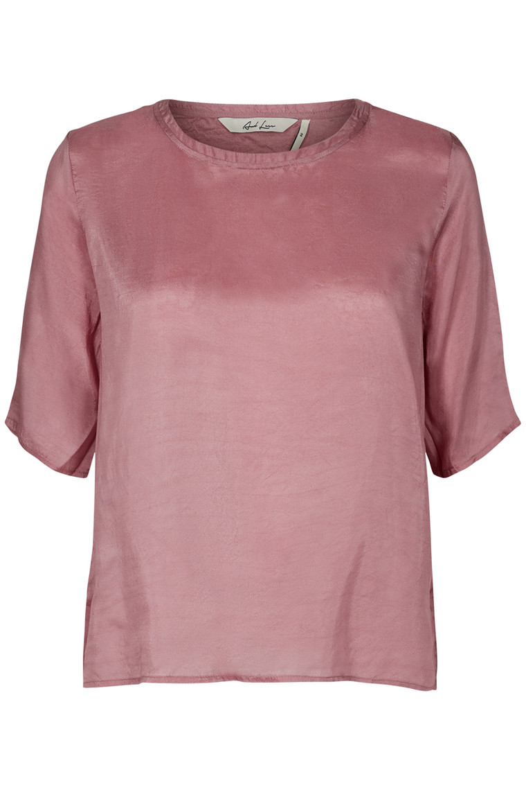 AND LESS KAMMA BLOUSE 5218011