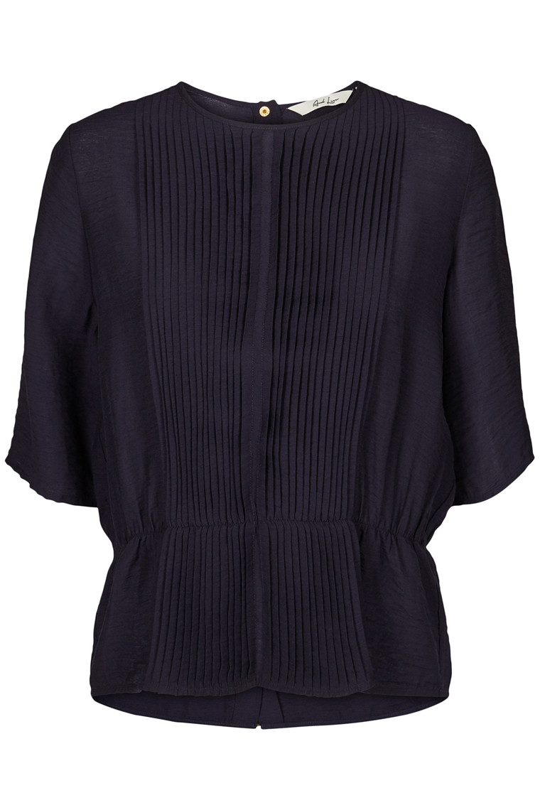 AND LESS ELSIE BLOUSE 5218009