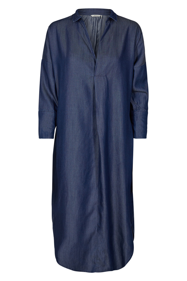 AND LESS CAJA DRESS 5218808