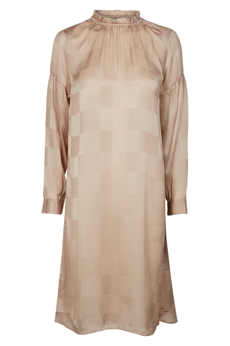 AND LESS URD DRESS 5218812