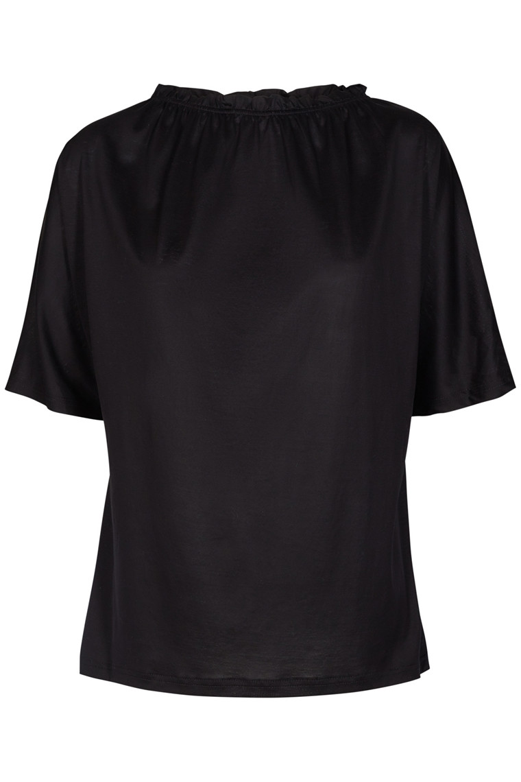 AND LESS BENTHE BLOUSE 5218312