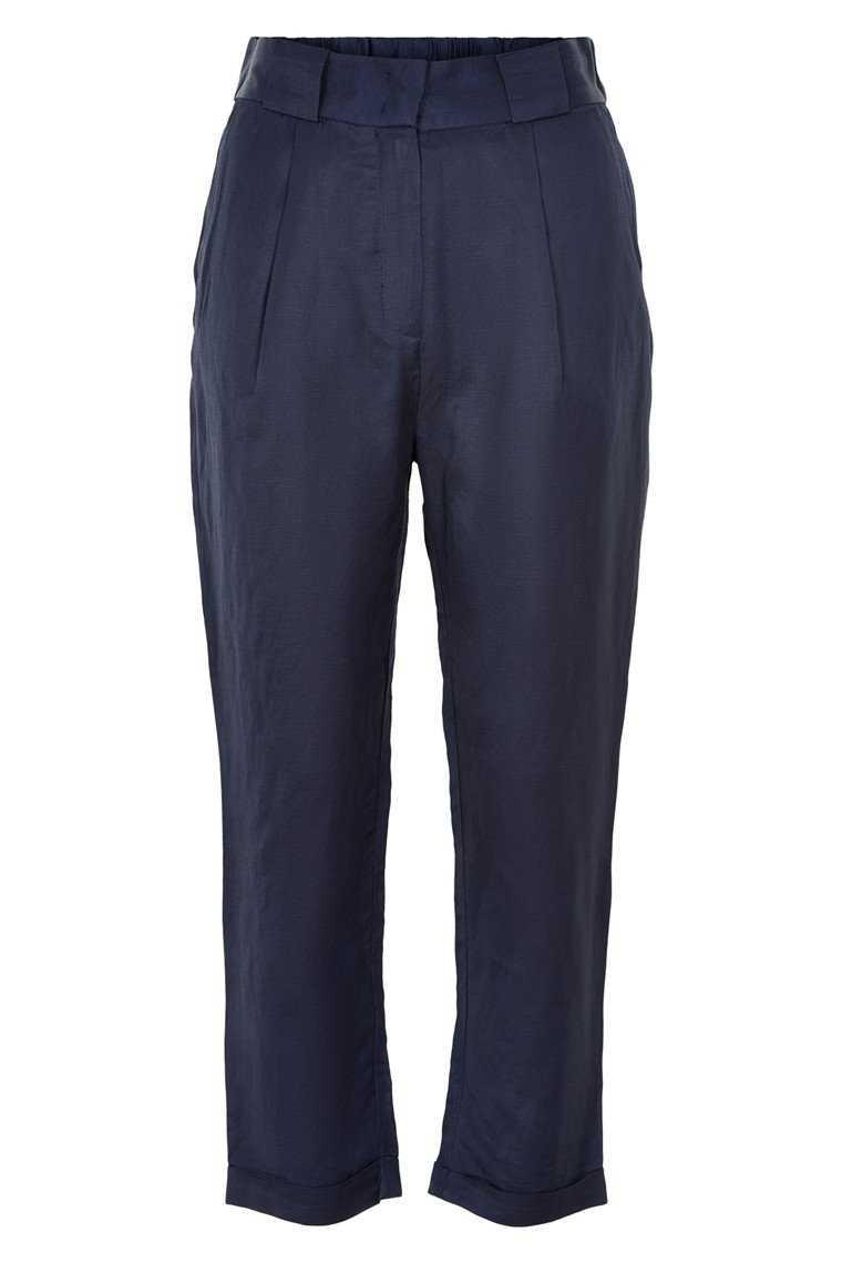 AND LESS EBBA PANT 5218609