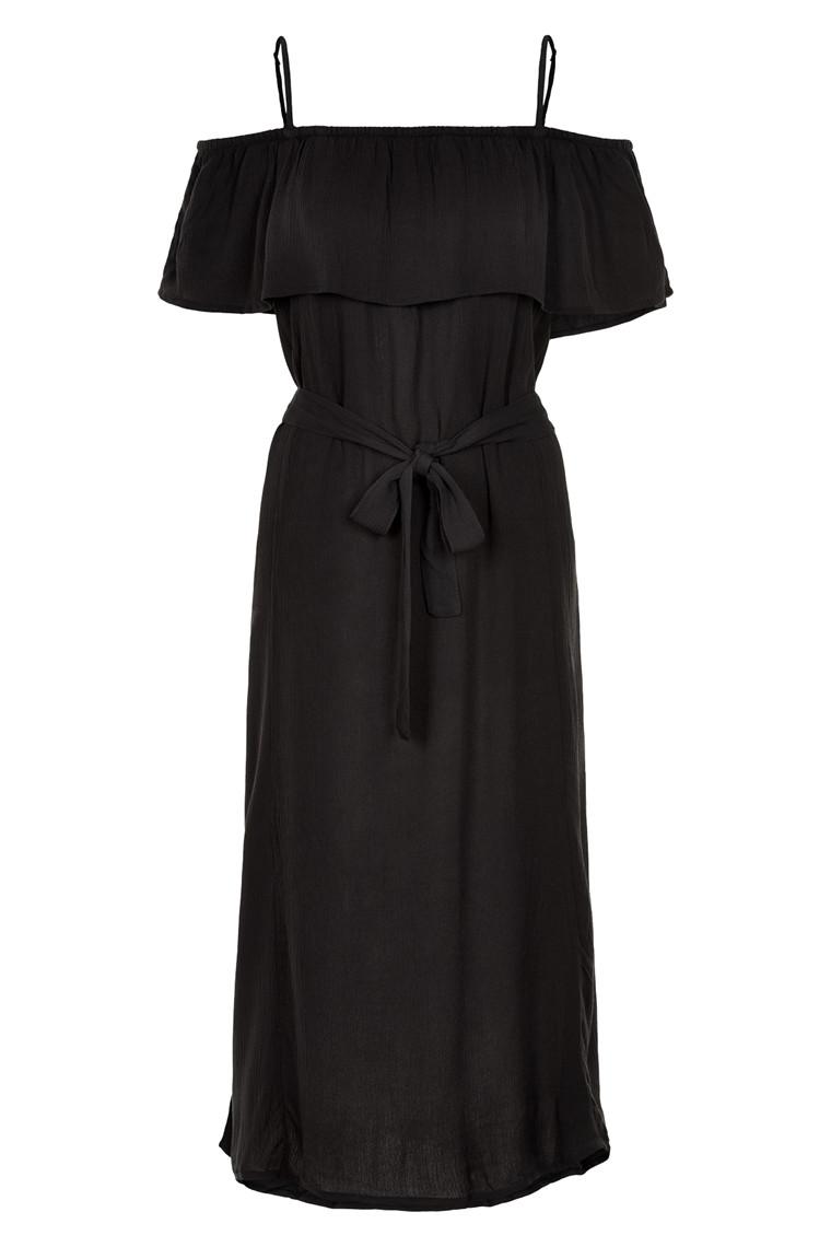 ICHI MARRAKECH DRESS 20106076 B