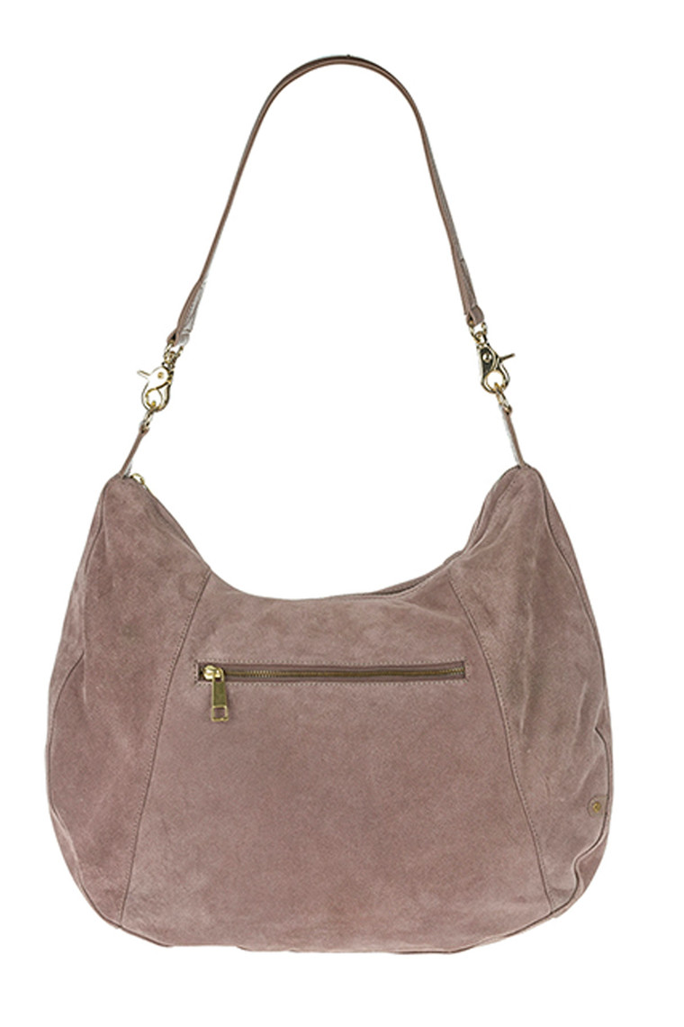 DEPECHE SHOPPER 12664 S