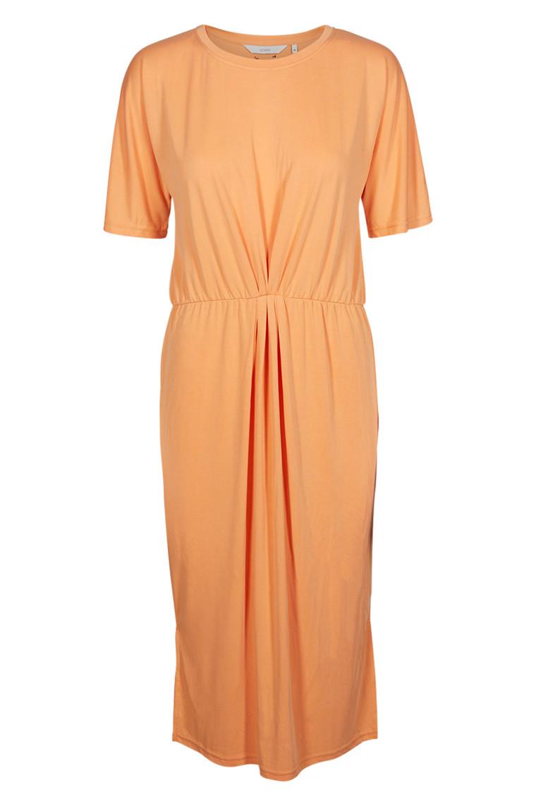 NÜMPH ANARA JERSEY DRESS 7218819 S