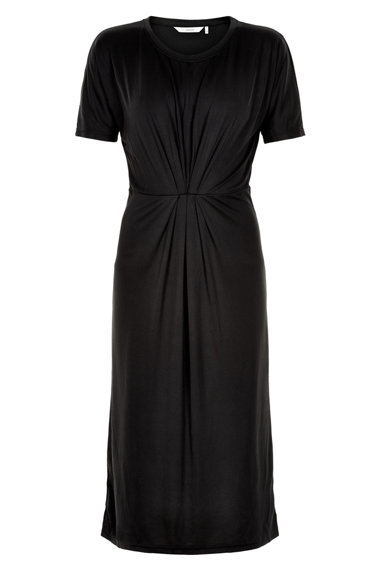 NÜMPH ANARA JERSEY DRESS 7218819 C