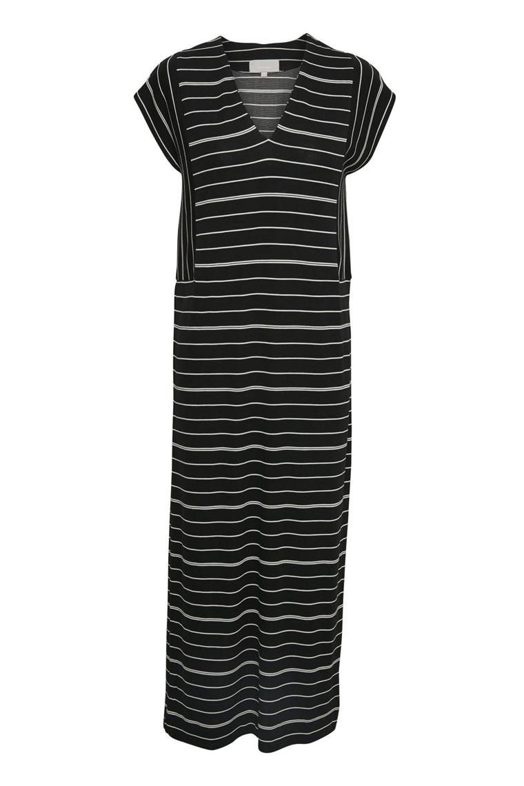 InWear ASHLEE DRESS 30102999