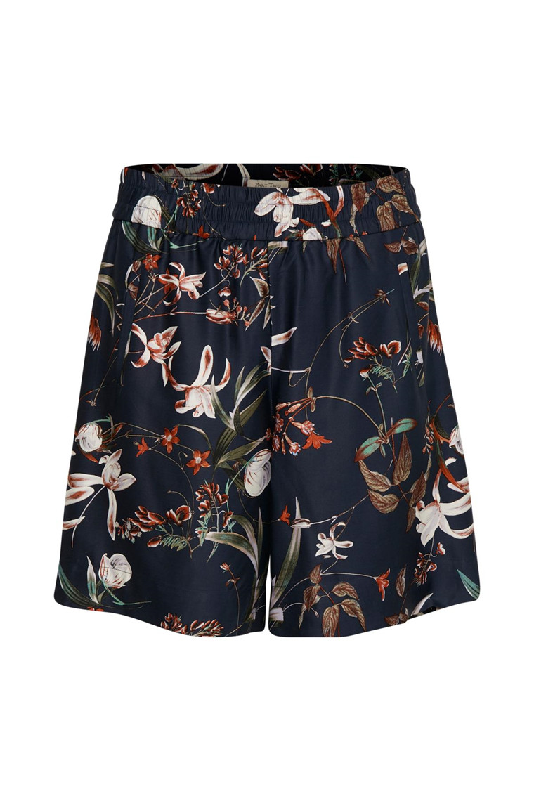 PART TWO LEANNA SHORTS 30303109
