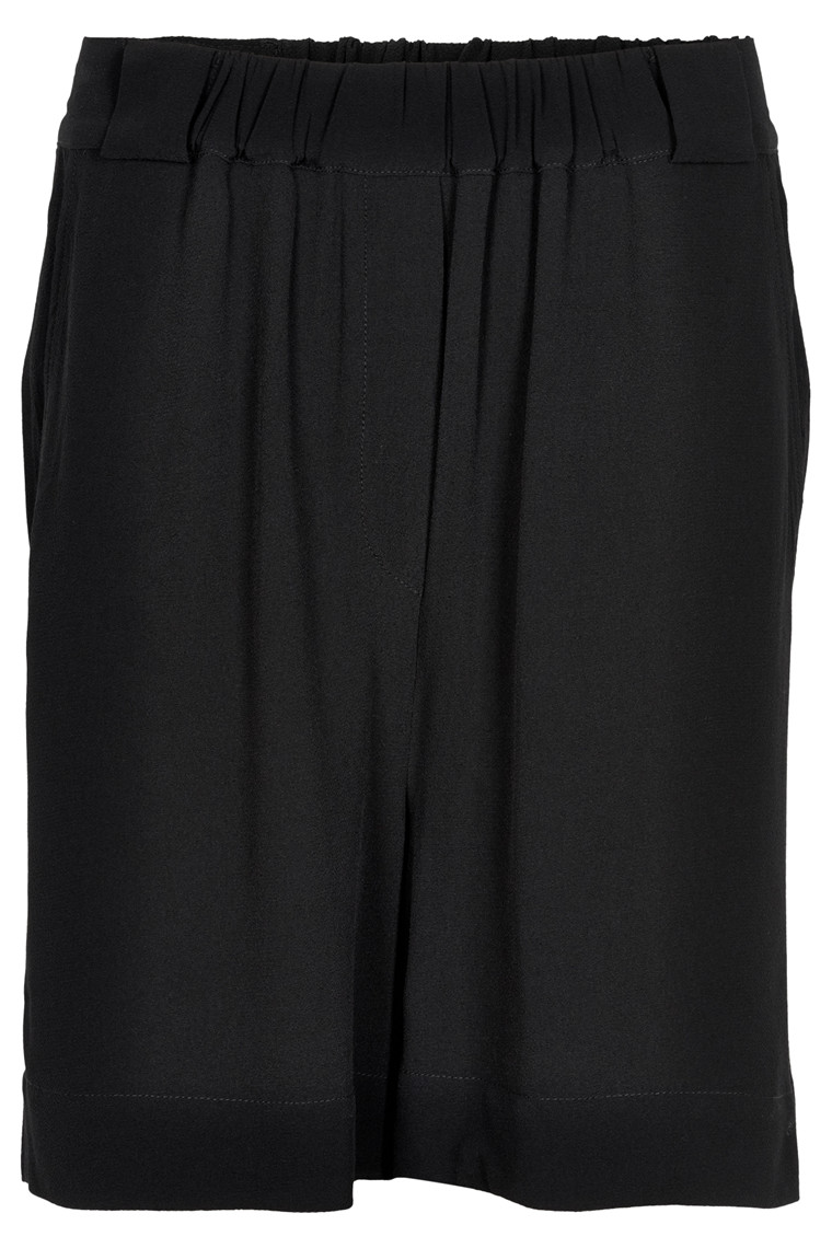AND LESS WINDFLOWER SHORTS 5318601