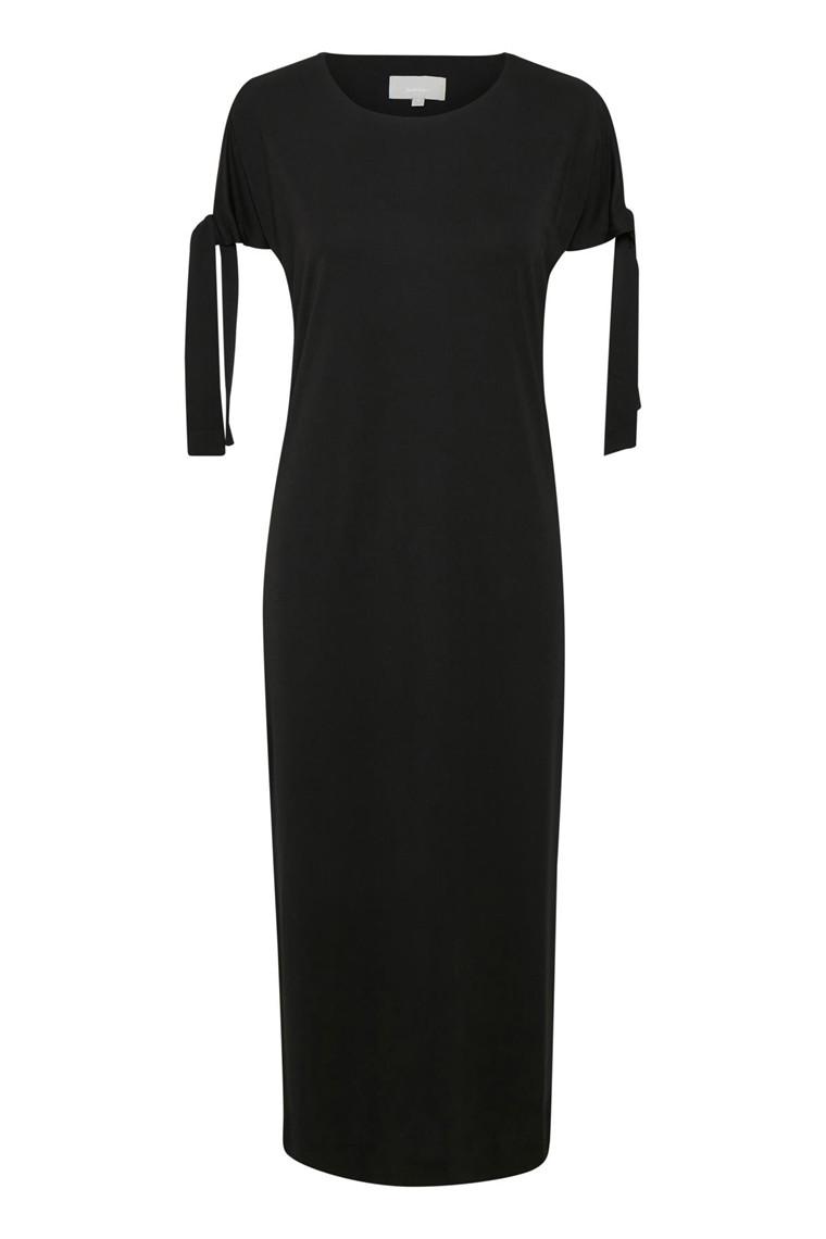InWear ALOISA DRESS 30103006