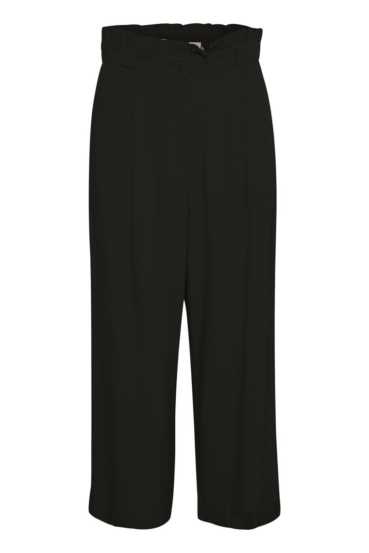 SOAKED IN LUXURY LINA PANTS 30402948