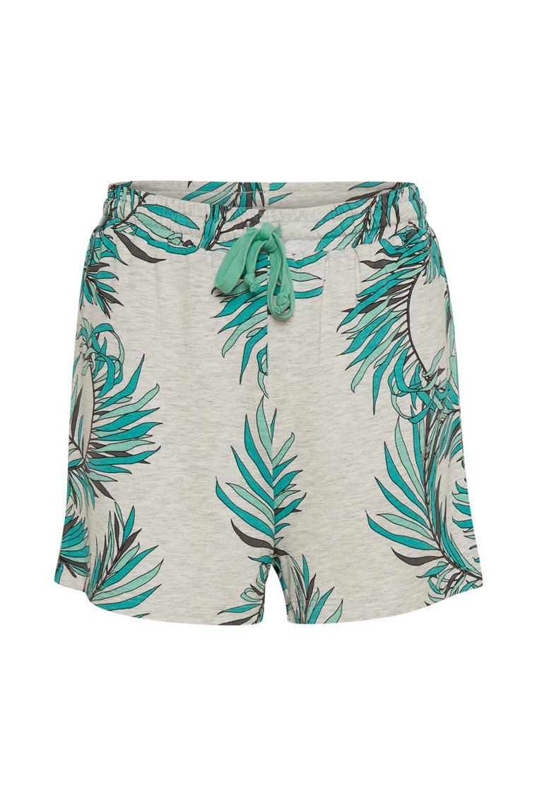 SOAKED IN LUXURY SABELLA SHORTS 30402902
