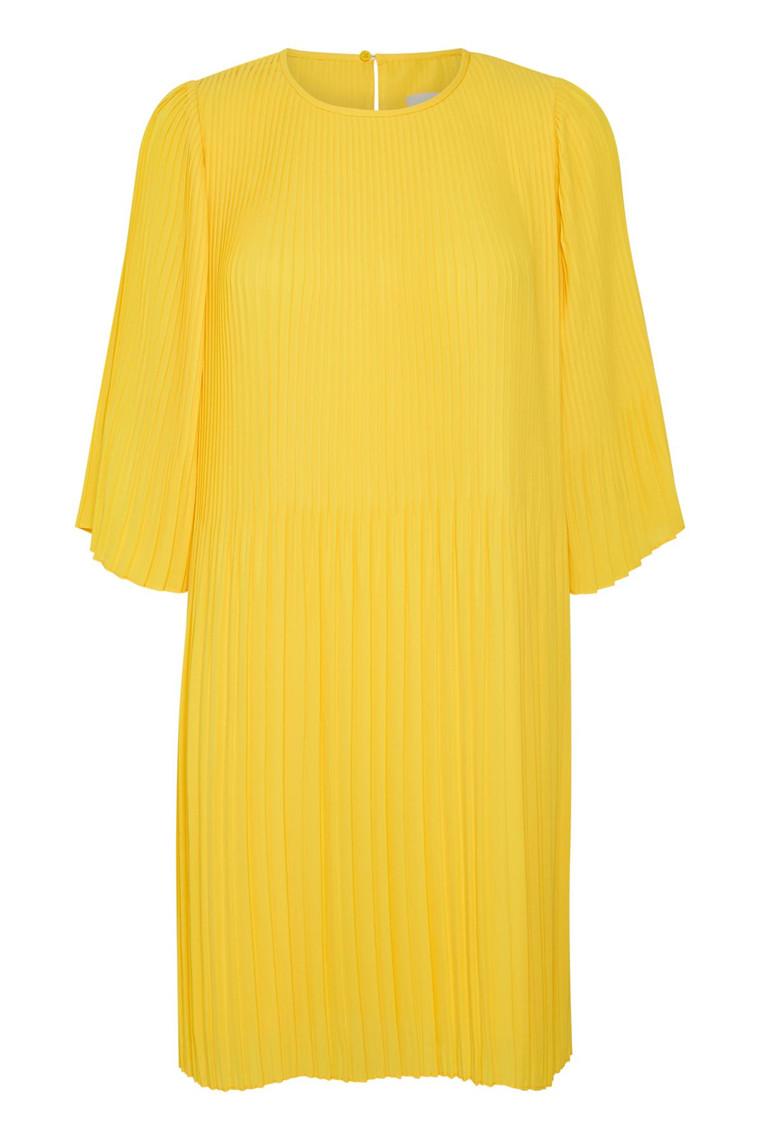 InWear STAR DRESS 30103083