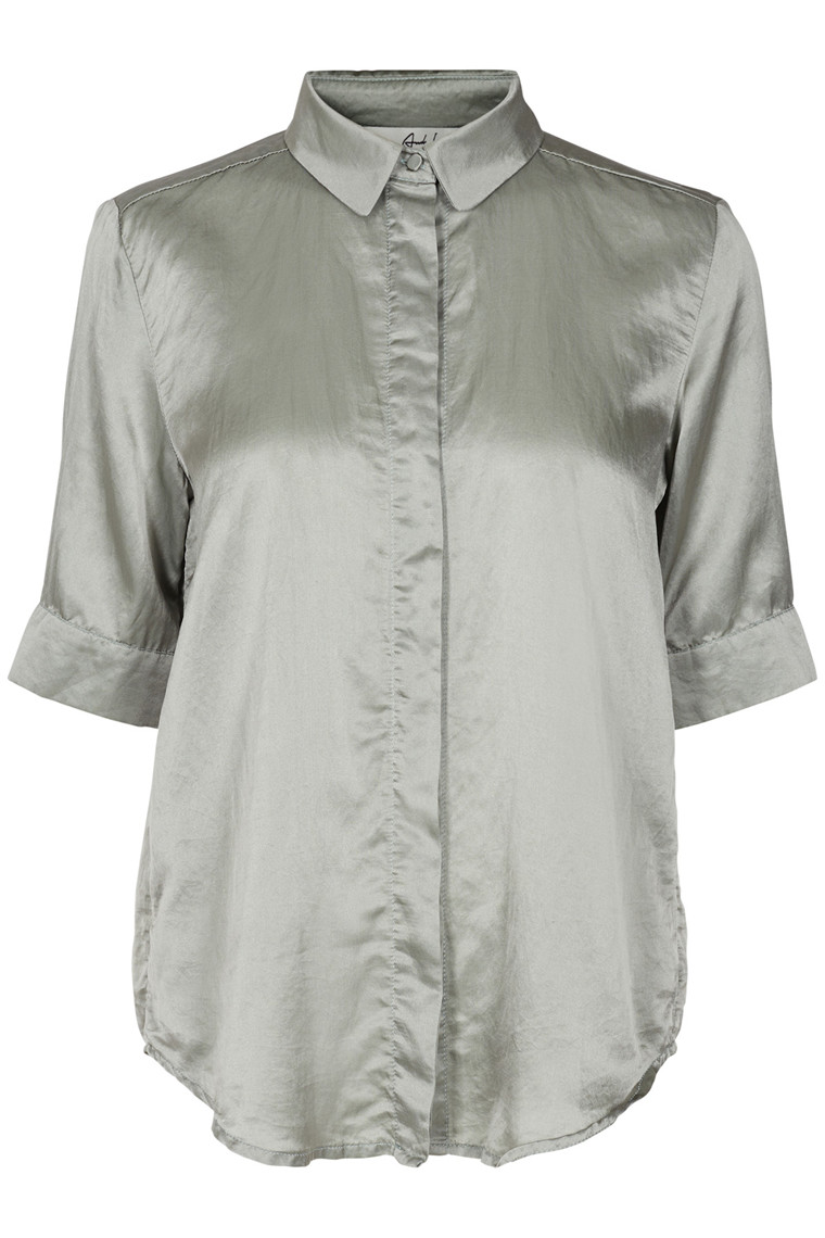 AND LESS BEGONIA SHIRT 5318002