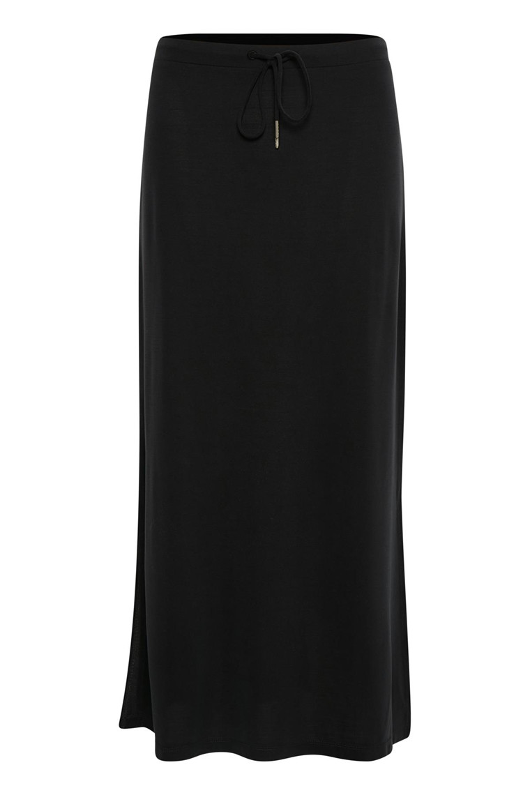 PART TWO LALLY SKIRT 30303104