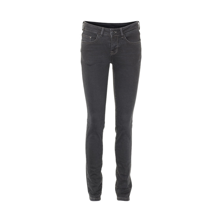 KAREN BY SIMONSEN HOUSTON JEANS 49910