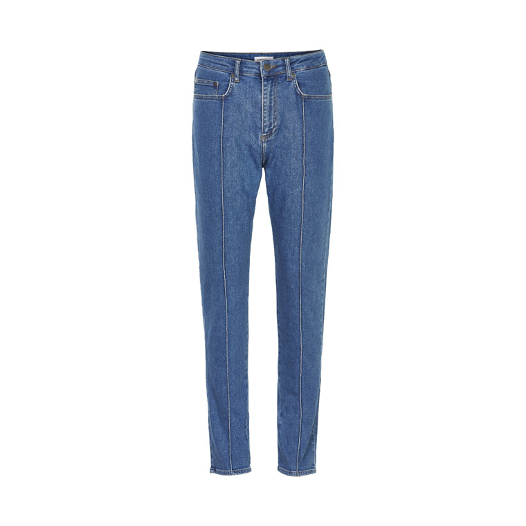 GESTUZ CECILY JEANS 10901086