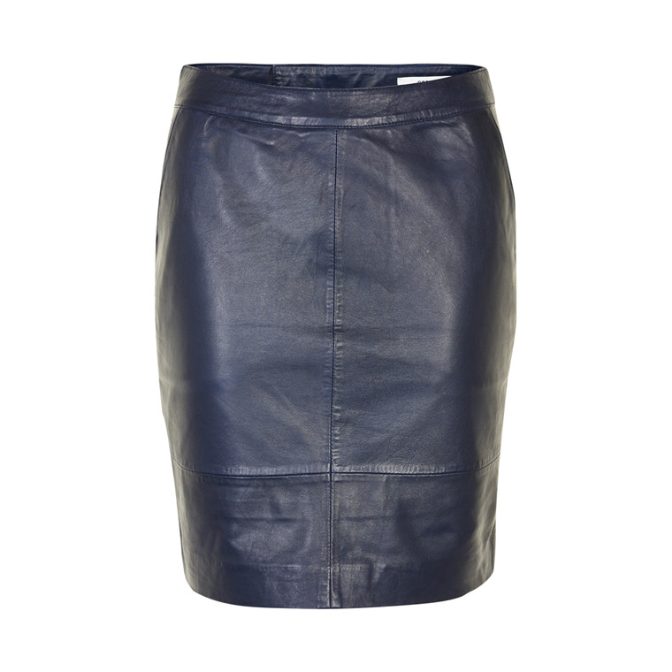 GESTUZ CHAR MINI SKIRT 10900581 N
