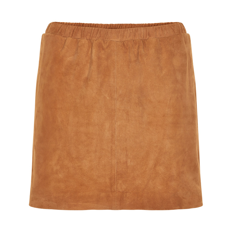 SIX AMES HELENA SKIRT E