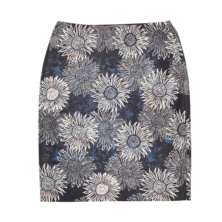 MUNTHE JENNIFER SKIRT