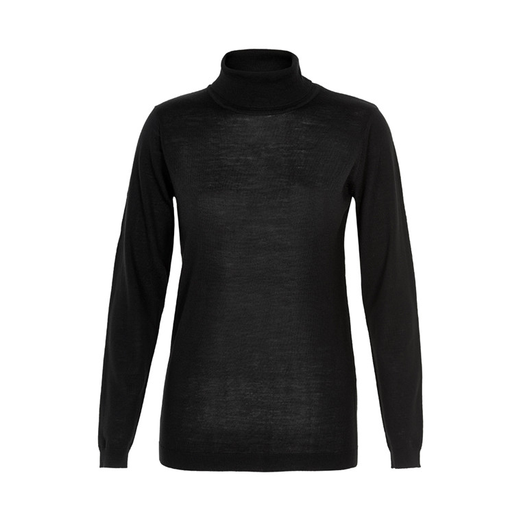 KAREN BY SIMONSEN JEOPARDY ROLLNECK 10100360