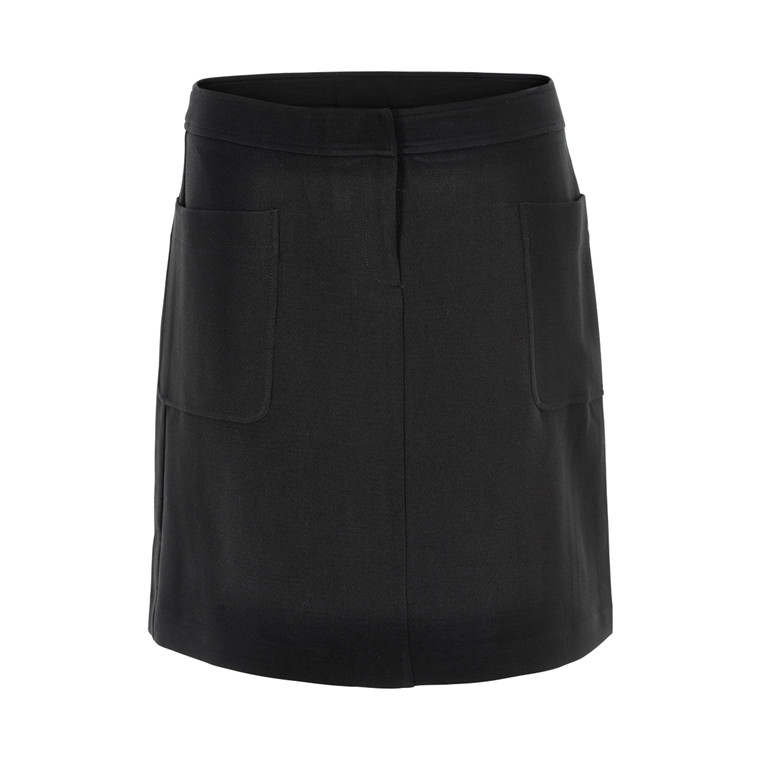 KAREN BY SIMONSEN JAZZ SKIRT 10100327