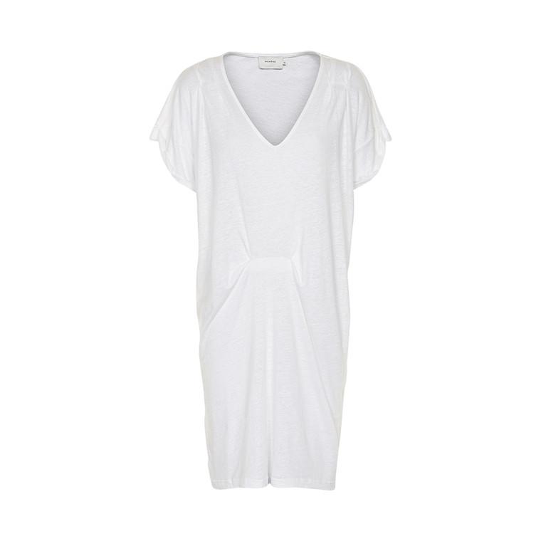 MUNTHE NAROK DRESS