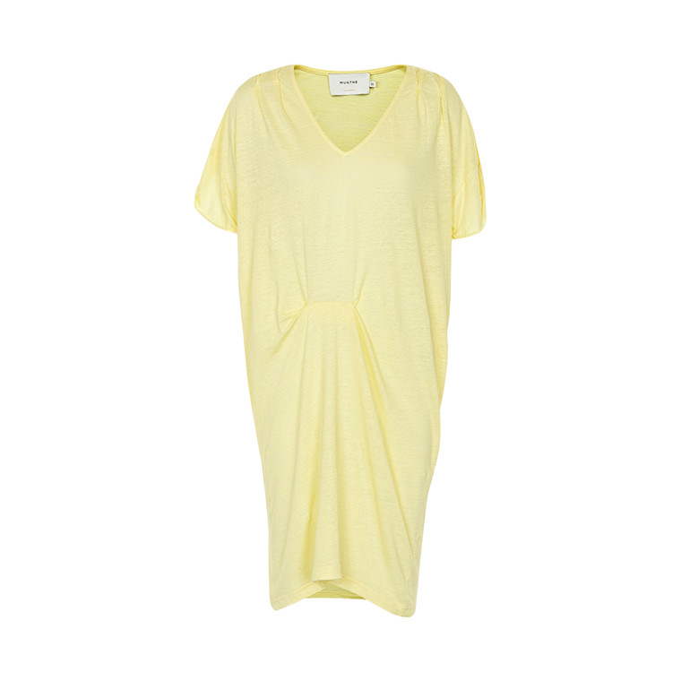 MUNTHE NAROK DRESS L