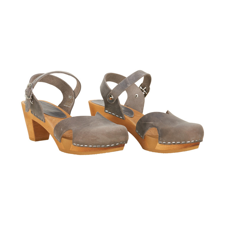SANITA MATRIX SANDAL 451207 20