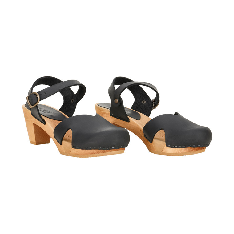 SANITA MATRIX SANDAL 451207