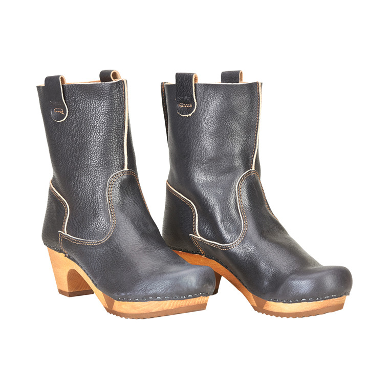 SANITA JACOBA BOOT 454200