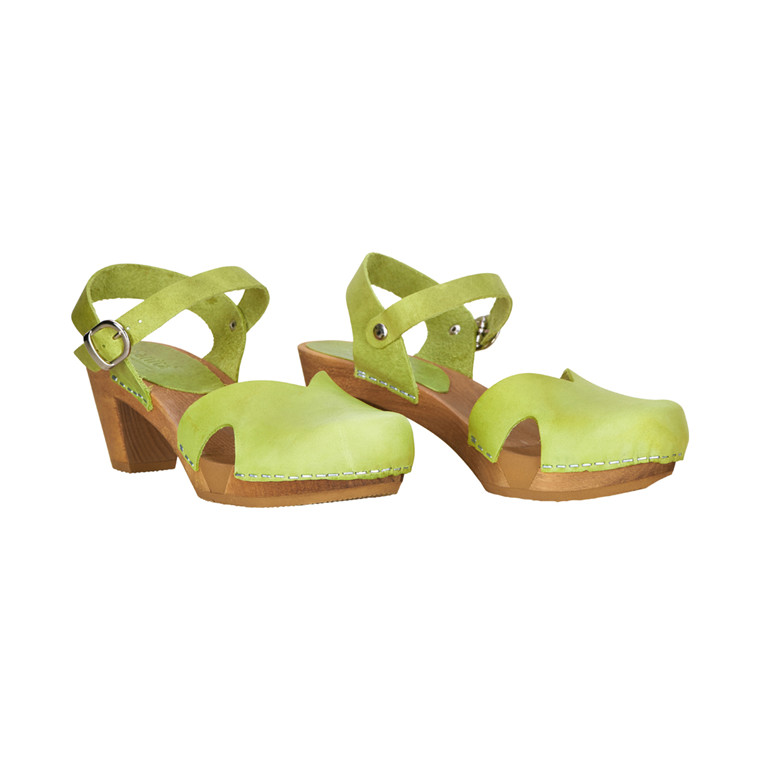 SANITA MATRIX SANDAL 451207 41