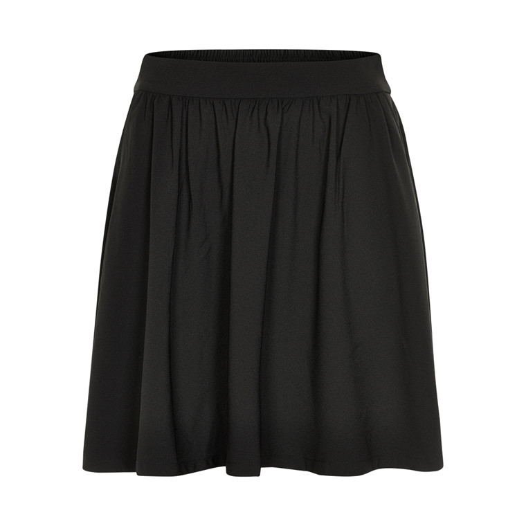 SIX AMES VIKKA SKIRT