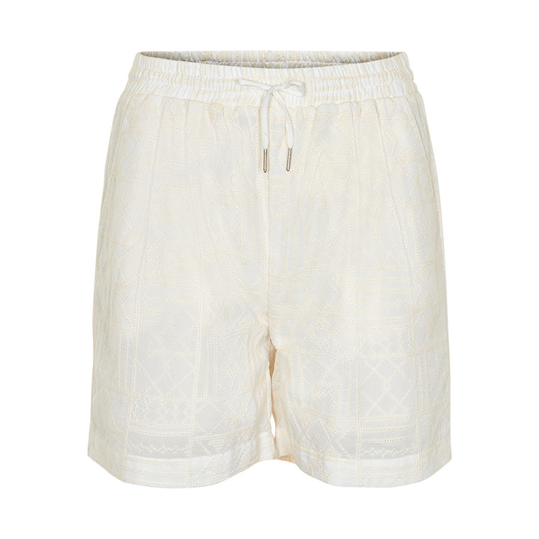 SIX AMES VALIKA SHORTS J