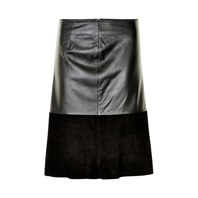 PART TWO BETHY SKIRT 30300525