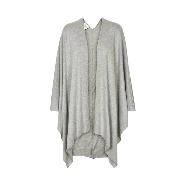 PART TWO COSMO PONCHO 30300600