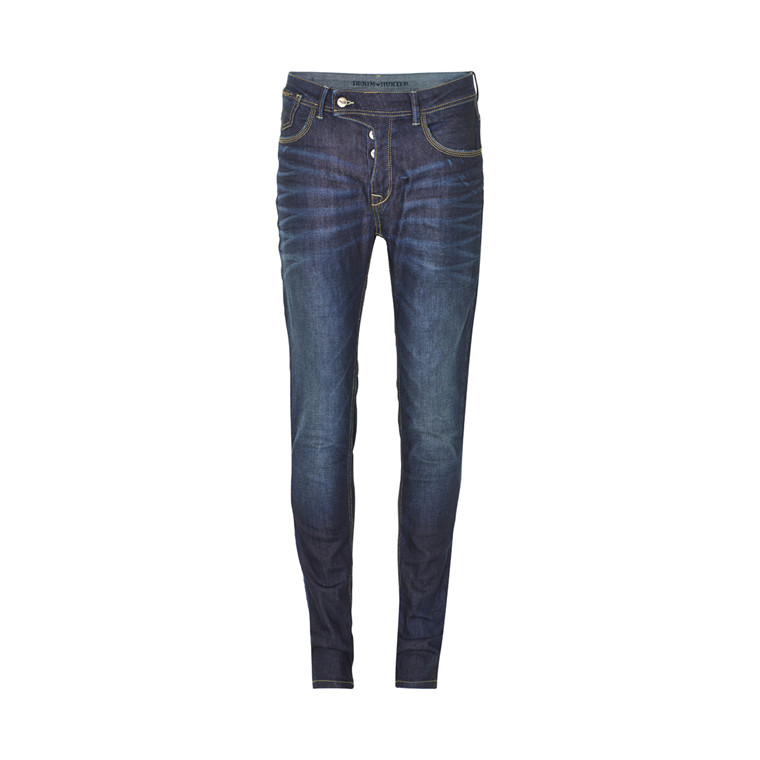 Denim Hunter NEW FIBBI FREE JEANS 10700062