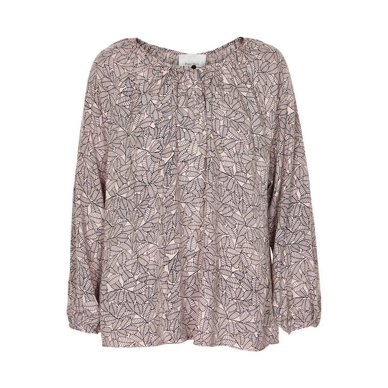 PART TWO COLEEN BLUSE 30300718